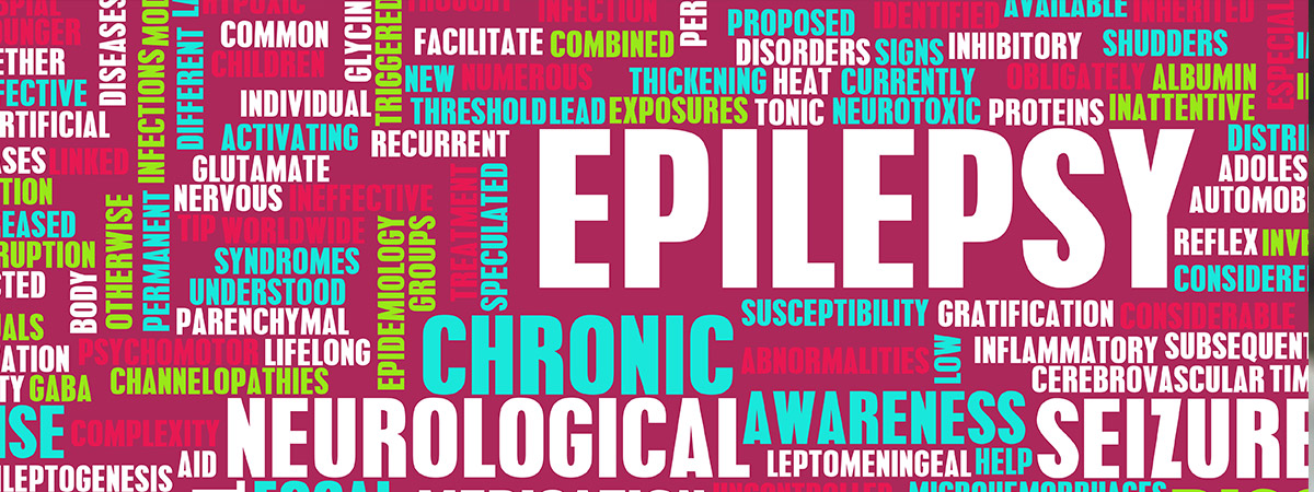 28.-An-Awareness-of-Epilepsy