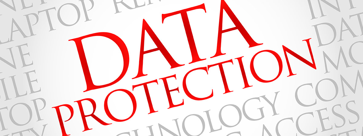 18.-Confidentiality-including-the-Data-Protection-Act