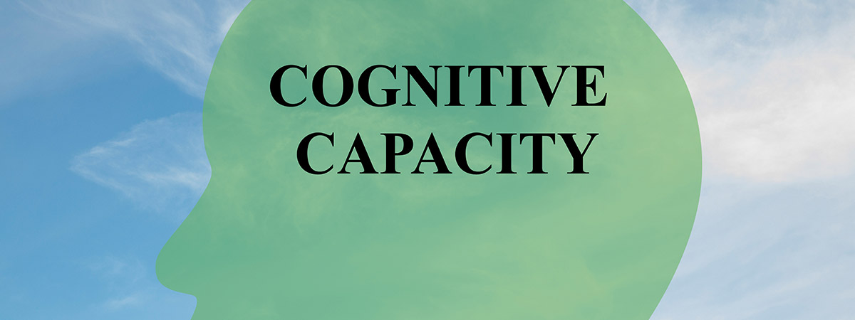 34.-Mental-Capacity-Act-2005