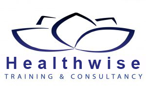 Healthwise Training & Consultancy